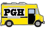 PGH Food Trucks