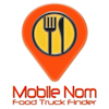 Mobile Nom