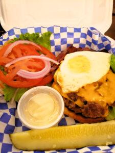 breakfastburger2