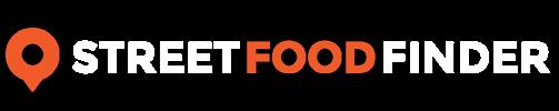 Street Food Finder